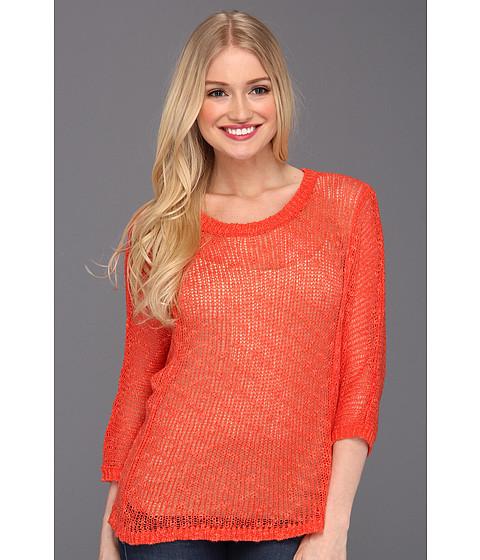 Bluze Quiksilver - Lanai Sweater - Grenadine