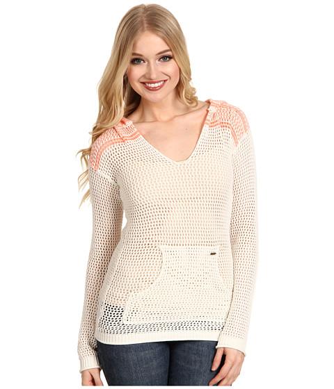 Bluze Roxy - Sun And Salt Sweater - Sea Spray Stripe