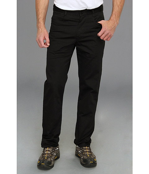 Pantaloni The North Face - Lombard Pant - TNF Black
