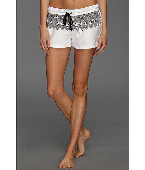 Pantaloni Roxy - Free Sky Boardshort - Sea Salt
