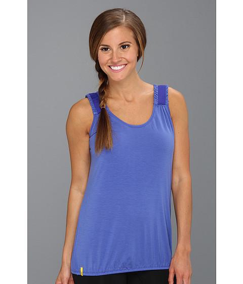Bluze Lole - Pansy 1 Tank Top - Dazzling Blue