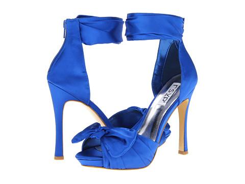 Pantofi rsvp - Winda - Cobalt