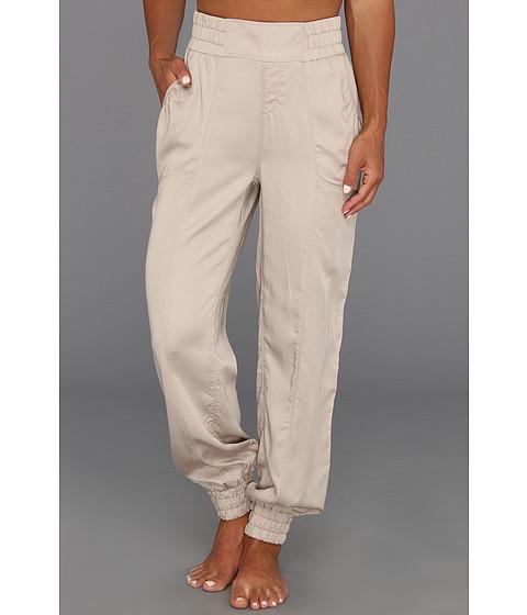 Pantaloni Lole - Cityline Pant - Fog