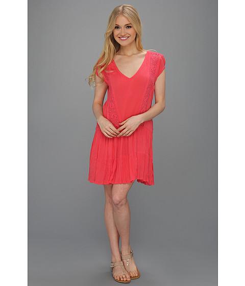 Rochii ONeill - Jen Dress - Paradise Pink
