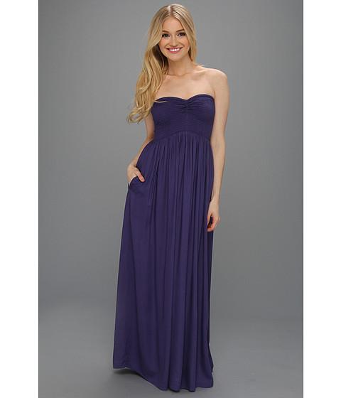 Rochii ONeill - Tory Dress - Skipper Blue