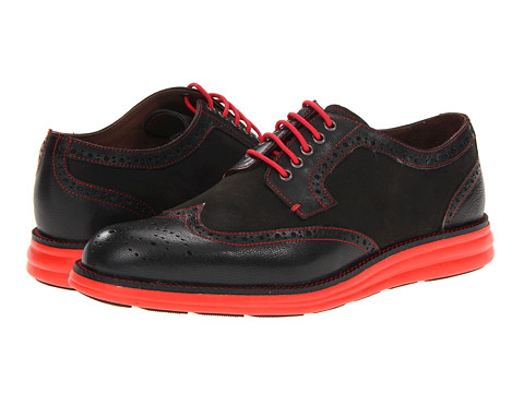 Pantofi Donald J Pliner - Eveb - Black/Black