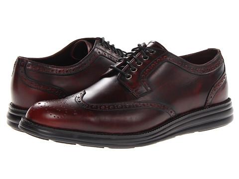 Pantofi Donald J Pliner - Eveb - Tomato