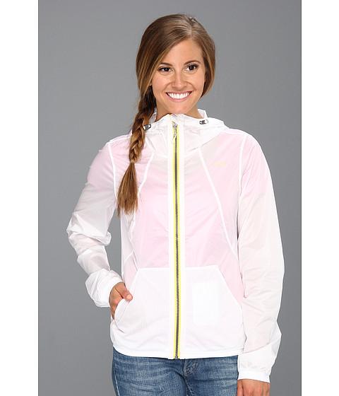 Jachete Lole - Mistral Jacket - White
