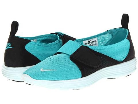 Adidasi Nike - Lunar Rift Racer - Sport Turq/Black/Fiberglass