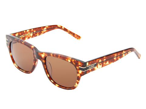 Ochelari Sabre Vision - Hollywood - Tortoise