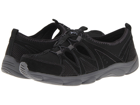 Adidasi Easy Spirit - Realflex - Black Multi