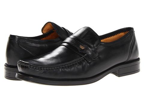 Pantofi Giorgio Brutini - 24994 - Black