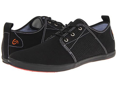 Adidasi GBX - Palomar - Black