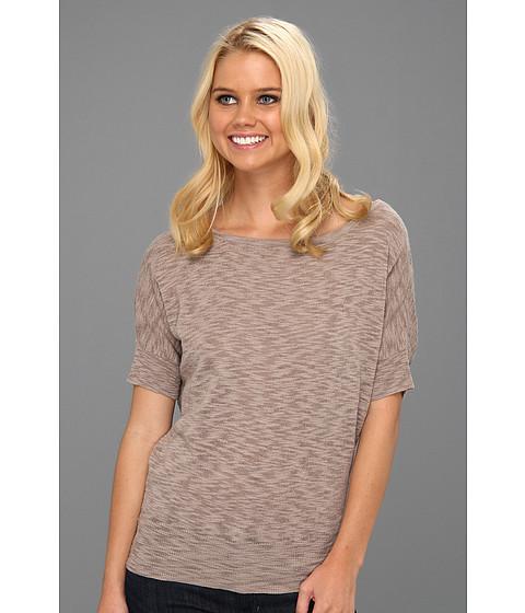 Bluze Trina Turk - Cima Sweater - Taupe