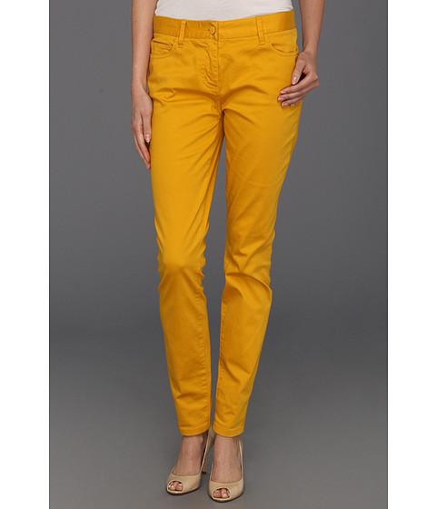 Pantaloni Trina Turk - Suki Jeans - Sun Kissed