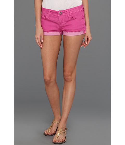 Pantaloni Volcom - Soundcheck Short Short - Blush Pink