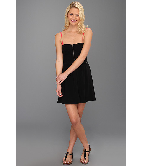 Rochii Roxy - No Problem Dress - True Black