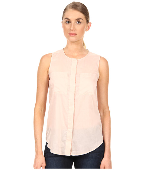 Bluze Theory - Eriel Top - Pink