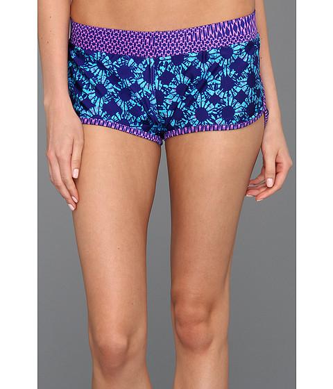 "Costume de baie ONeill - Shred Swim Short 2.5\"" - Sapphire"