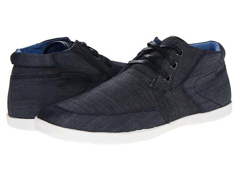 Adidasi Steve Madden - Grekko - Blue Multi