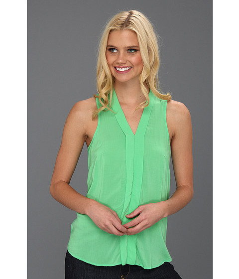 Tricouri Splendid - Shirting Tank - Apple Green