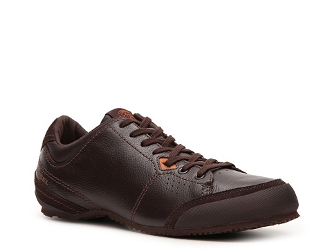 Pantofi Diesel - Parran Sneaker - Brown