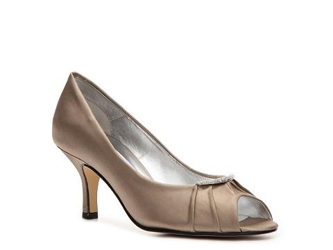 Pantofi Caparros - Idalis Pump - Taupe