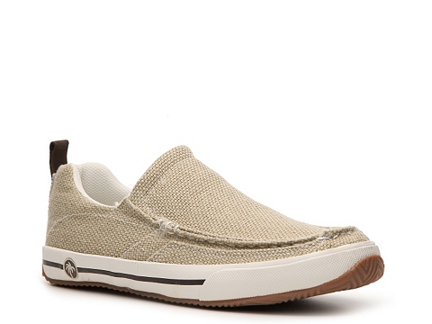 Pantofi Margaritaville - Barbados Slip-On - Tan