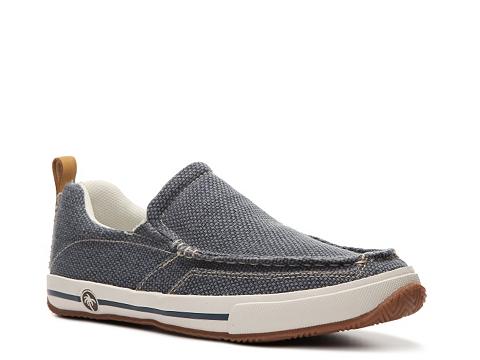 Pantofi Margaritaville - Barbados Slip-On - Blue