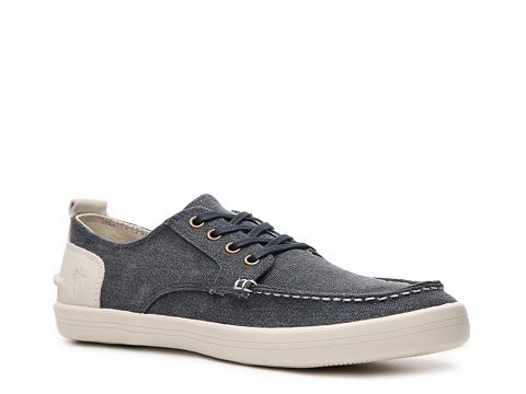 Adidasi Margaritaville - Beach Bum Sneaker - Navy