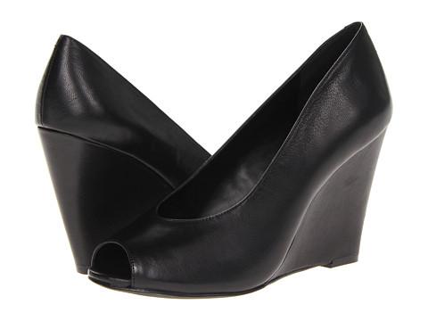 Pantofi BCBGeneration - Claudias - Black
