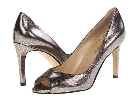 Pantofi Enzo Angiolini - Lyttle - Pewter Leather