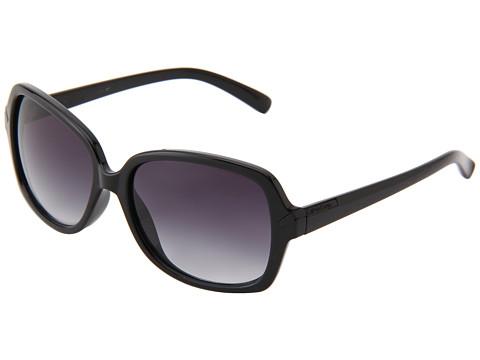 Ochelari Calvin Klein - CWR660S - Black