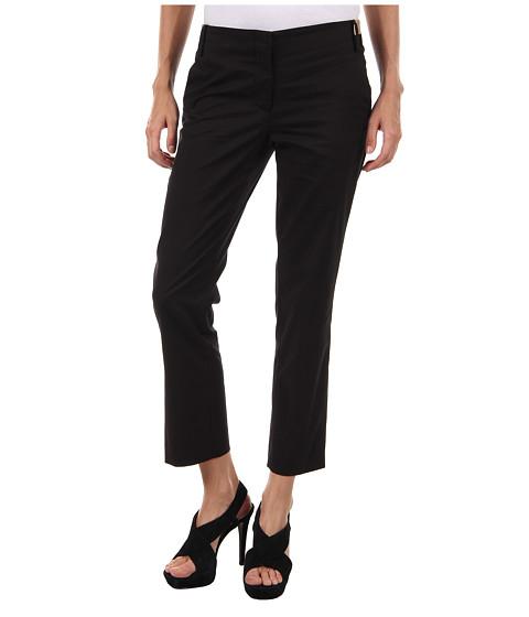 Pantaloni Rachel Roy - Tux Pant - Black