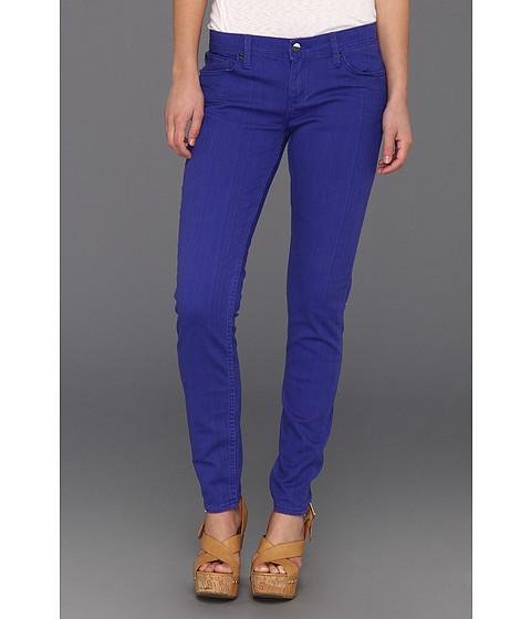 Pantaloni Roxy - Sunburners Jean - Electric Blue