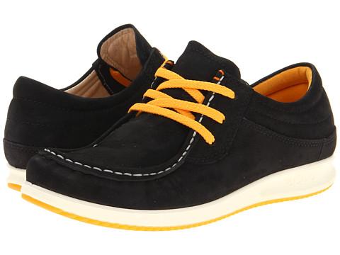 Pantofi ECCO - Mind - Black