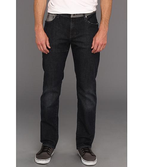 Pantaloni Volcom - Nova Weirdo Jean - Organica