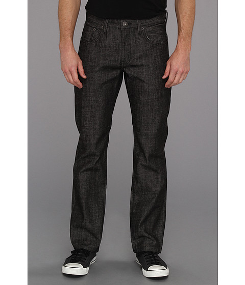 Pantaloni ECKO - Straight Fit in Widow Wash - Widow Wash