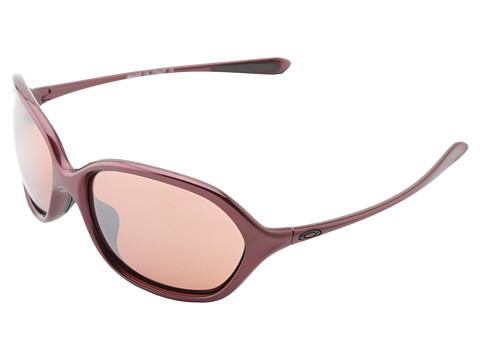 Ochelari Oakley - Warm Up Cosmo w/VR28 - Black Iridium