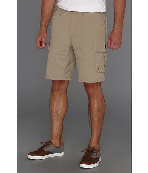 Pantaloni ONeill - Jack O\Neill Campy Hybrid Shorts - Army Green
