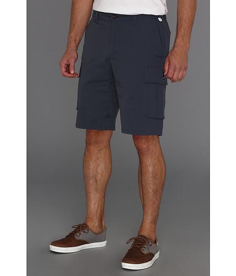 Pantaloni ONeill - Jack O\Neill Campy Hybrid Shorts - Blue