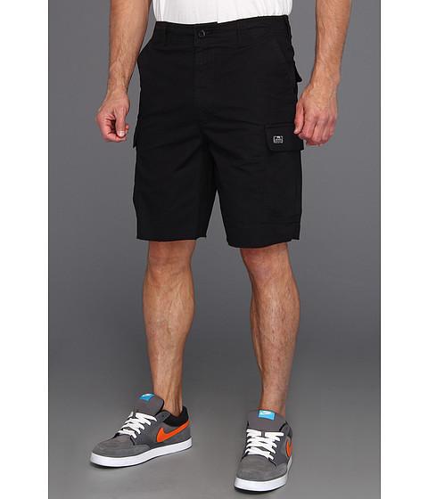 Pantaloni Nike - M65 Cargo Short - Black
