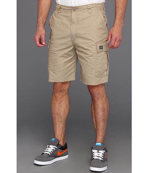 Pantaloni Nike - M65 Cargo Short - Khaki