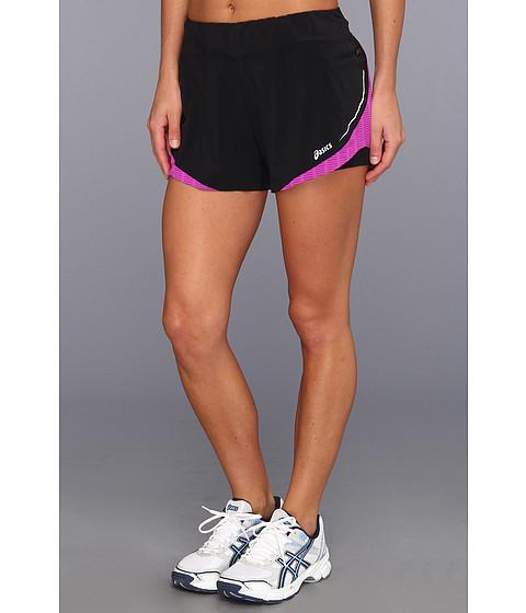 Pantaloni ASICS - Ard Versatility Short - Black