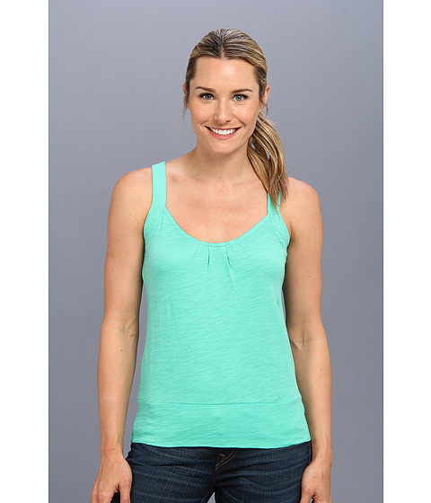 Bluze Carve Designs - Newport Tank - Mint