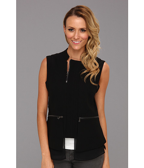 Jachete Kenneth Cole - Paulina - Black
