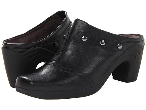 Sandale Aerosoles - Sawcramento - Black