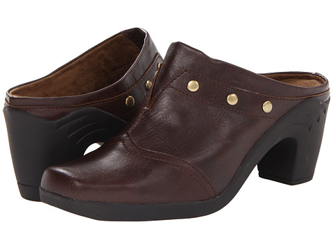 Sandale Aerosoles - Sawcramento - Brown