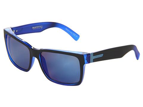 Ochelari Von Zipper - Elmore - Black/Blue