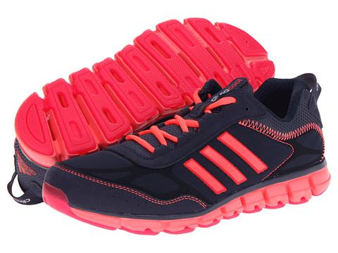 Adidasi Adidas Running - Clima Aerate 1.1 W - Urban Sky/Red Zest/Joy